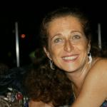 Nazan Sürmeli