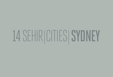 sydney-ana-sayfa-card